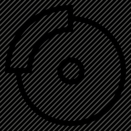 Brakedisc, brakefluid, break, slowdown, stop, tire icon - Download on Iconfinder