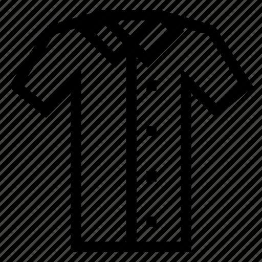 Clothes, clothing, fashion, manshirt, poloshirt, shirt icon - Download on Iconfinder