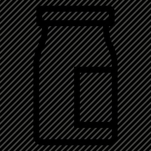 Drug, healthcare, jar, medical, medicine, pharmacy icon - Download on Iconfinder
