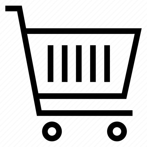 Buy, cart, ecommerce, gocart, shop, shopping icon - Download on Iconfinder