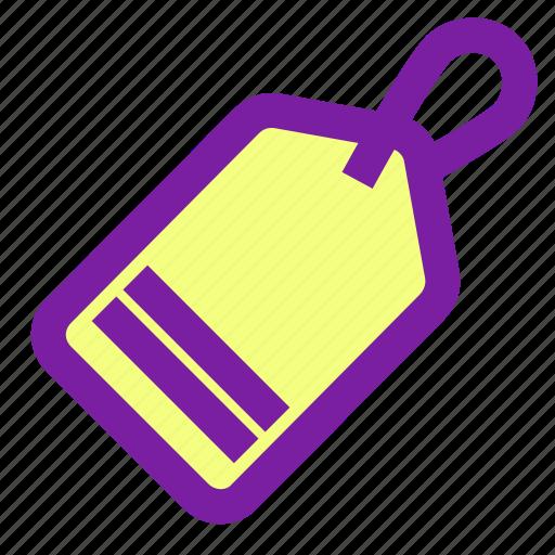 label, price, price tag, shopping, tag icon