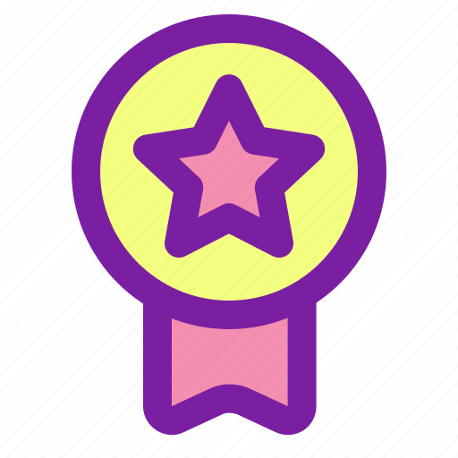 favourite, recomend, recomended, shopping, star icon