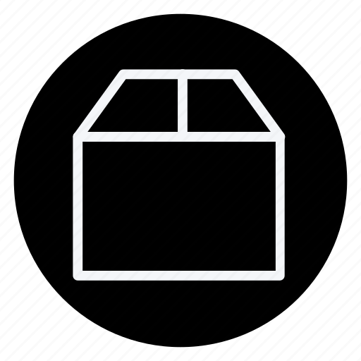 box, ecommerce, finance, money, shop, shopping, store icon