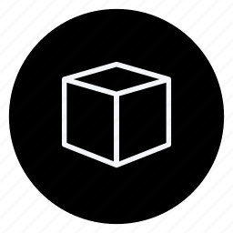 box, close box, finance, money, shop, shopping, store icon