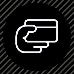 finance, money, online cash, payment, shop, shopping, store icon