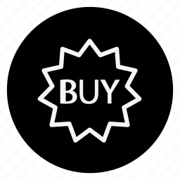 buy, finance, money, shop, shopping, store, tag icon