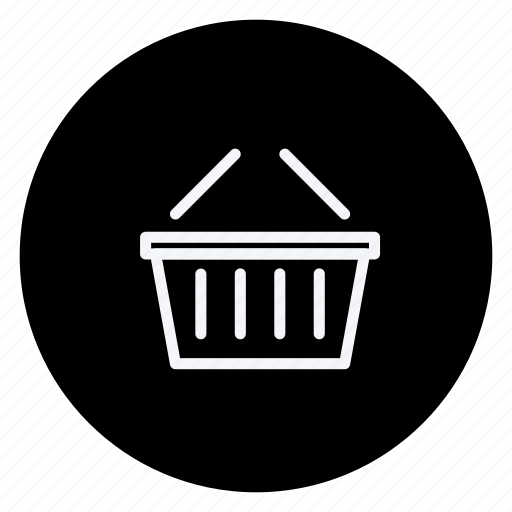 cart, finance, money, shop, shopping, shopping trolley, store icon