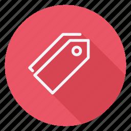 finance, money, shop, shopping, store icon