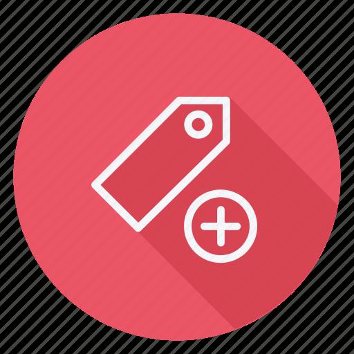 finance, money, pricetag, shop, shopping, store, tag icon