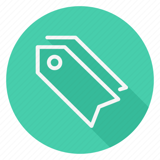 finance, money, price tag, shop, shopping, store, tag icon