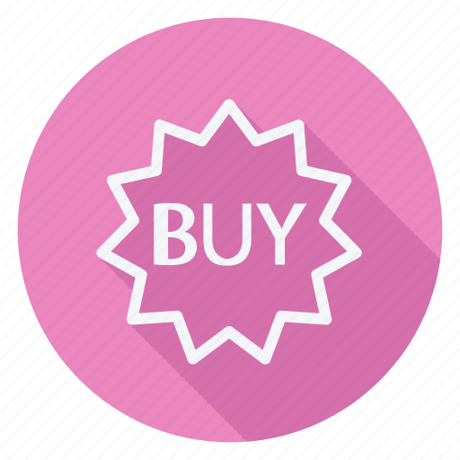 buy, finance, money, payment, shop, shopping, store icon