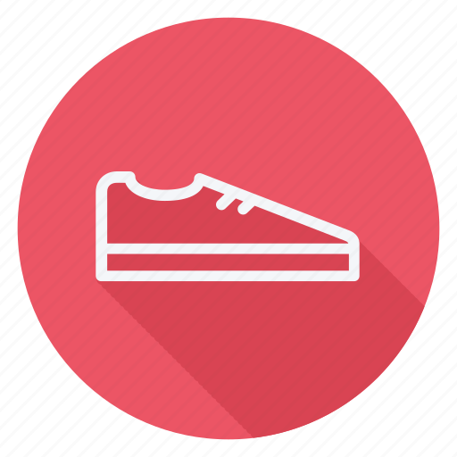 buy, finance, money, shoes, shop, shopping, store icon