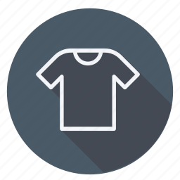 dress, finance, money, shop, shopping, store, tshirt icon