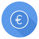finance, money, shop, shopping, store, currency, euro