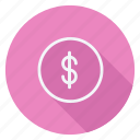 finance, money, shop, shopping, store, currency, dollar