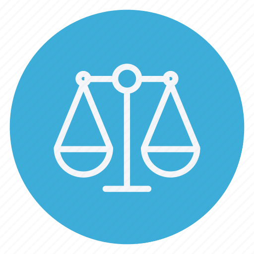 balance, finance, money, shop, shopping, store icon