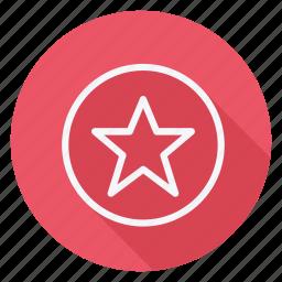 bookmark, favorite, finance, money, shop, shopping, store icon