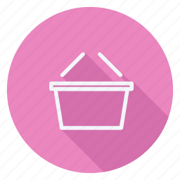 cart, finance, money, shop, shopping, shopping basket, store icon
