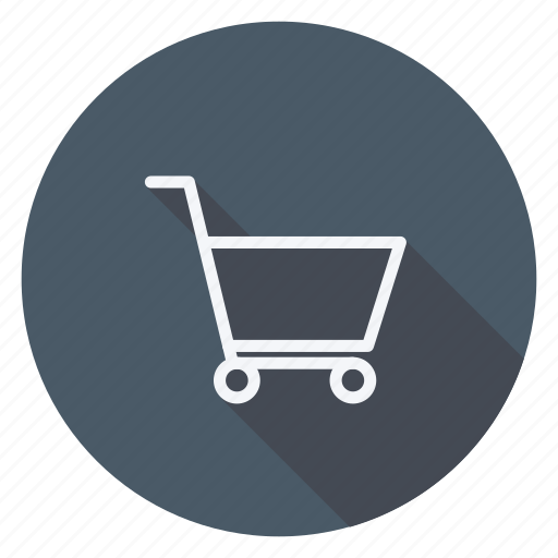 cart, finance, money, online, shop, shopping, store icon