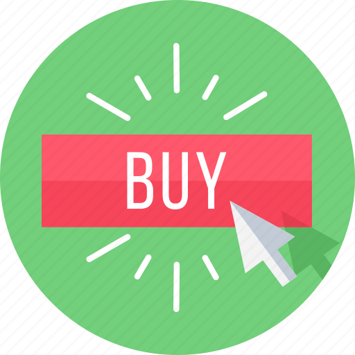 Buy, click, online, shop, ecommerce, shopping icon - Download on Iconfinder