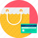 card, shop, shopping, buy, ecommerce