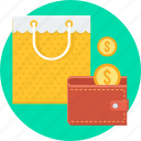 cashback, free item, guardar, save, saving, savings, shop, shopping icon