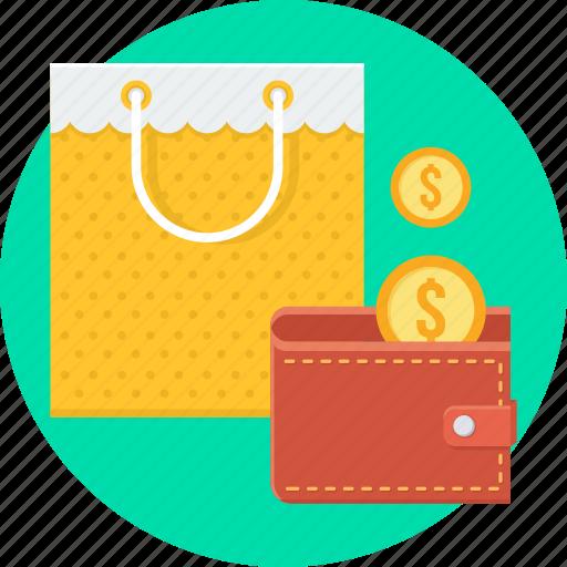 cashback, free item, guardar, save, saving, savings, shop, shopping icon