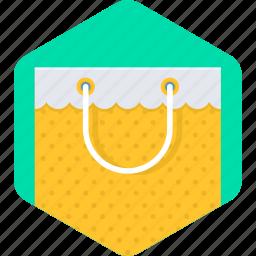 bag, buy, sale, shop, shopping icon