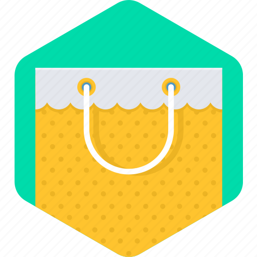 bag, buy, sale, shop, shopping icon