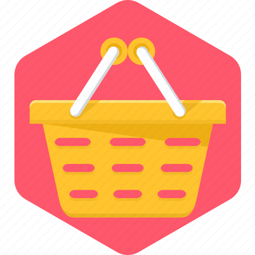 Basket, buy, cart, shop, shopping icon - Download on Iconfinder