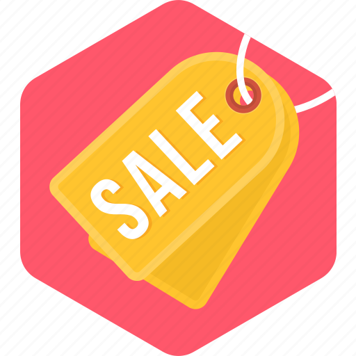 Label, sale, tag, discount, offer, price, shopping icon - Download on Iconfinder