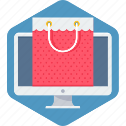 buy, ecommerce, online, shop, shopping icon