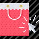online, ppc, seo, shop, shopping, website, buy