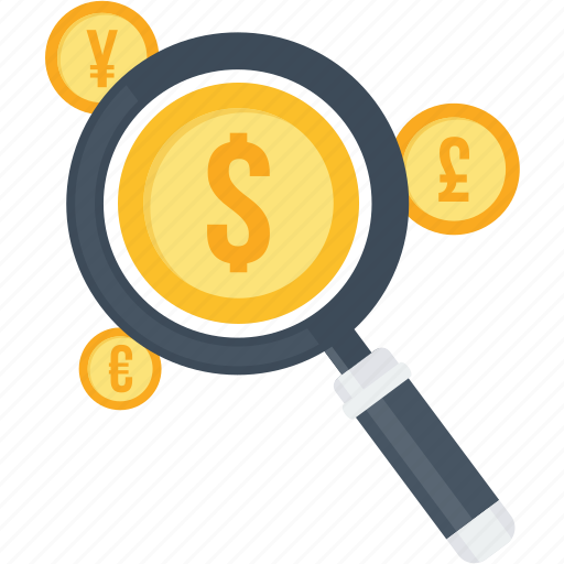 conversion, convert, currency, euro, exchange, payment, price icon