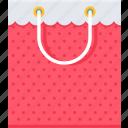 bag, shop, shopping, buy, sale, store, window
