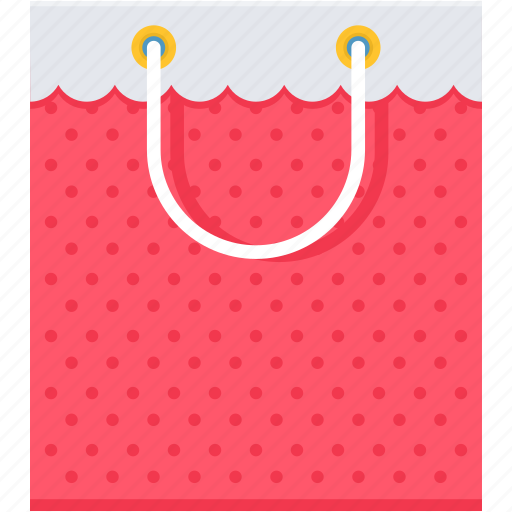 bag, buy, sale, shop, shopping, store, window icon