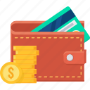 card, cashback, money, pay, payment, saving, wallet icon