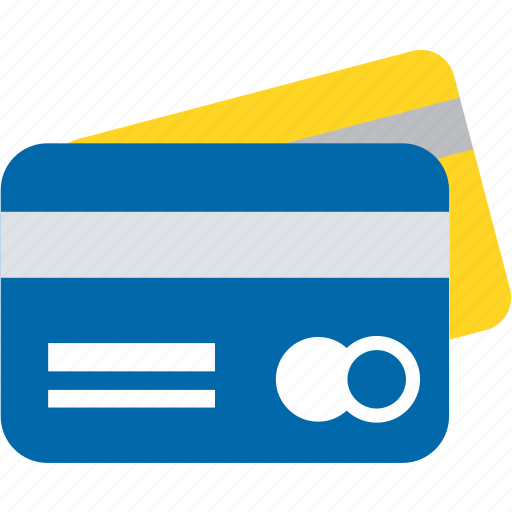 card, credit card, currency, pay, payment icon
