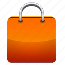 basket, buy, card, cart, ecommerce, online, package, packet, payment, sale, shop, shopping, store icon