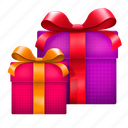 cart, christmas, gifts, new, new year, payment, presents, shop, shopping, xmas, year icon