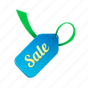 business, cart, discount, ecommerce, finance, for sale, online, payment, sale, sales, shop, shopping icon