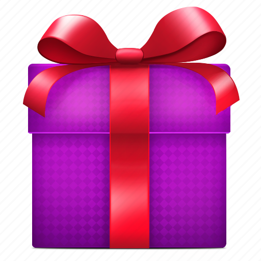 bounty, christmas, gift, new, new year, present, shop, shopping, xmas, year icon
