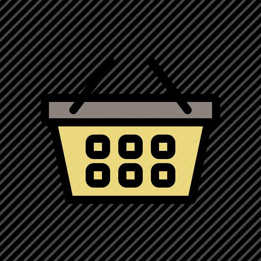 buy, cart, shop, shopping, shopping cart icon