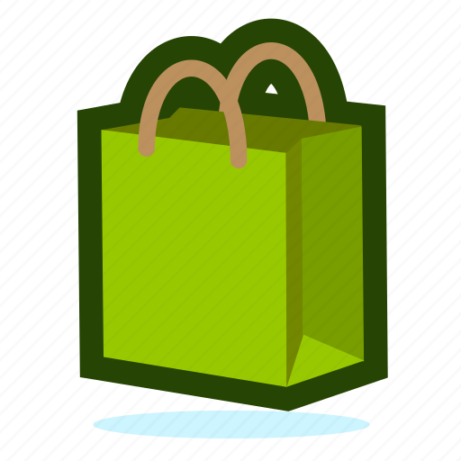 bag, buy, cart, ecommerce, sale, shop, shopping, webshop icon