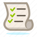 bill, ecommerce, finance, financial, money, payment, sale, shopping icon