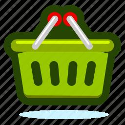 cart, commerce, ecommerce, shop, shopping icon