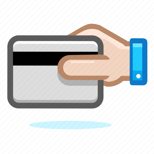 buy, card, cash, credit, currency, dollar, ecommerce, finance, financial, money, payment, price, sale, shopping icon
