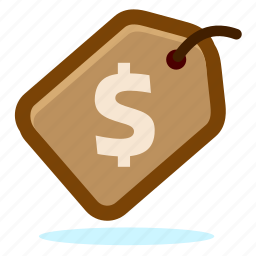 buy, cash, coin, currency, dollar, ecommerce, finance, money, price, price tag, sale, tag icon