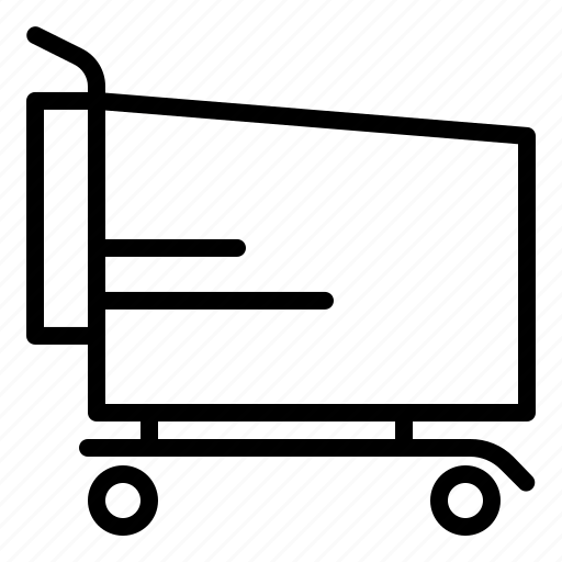 Cart, shopping, business, buy, ecommerce, online, sale icon - Download on Iconfinder
