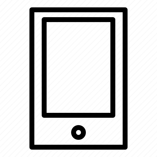 business, buy, ecommerce, handphone, mobile, online, phone, sale, shopping, smartphone icon